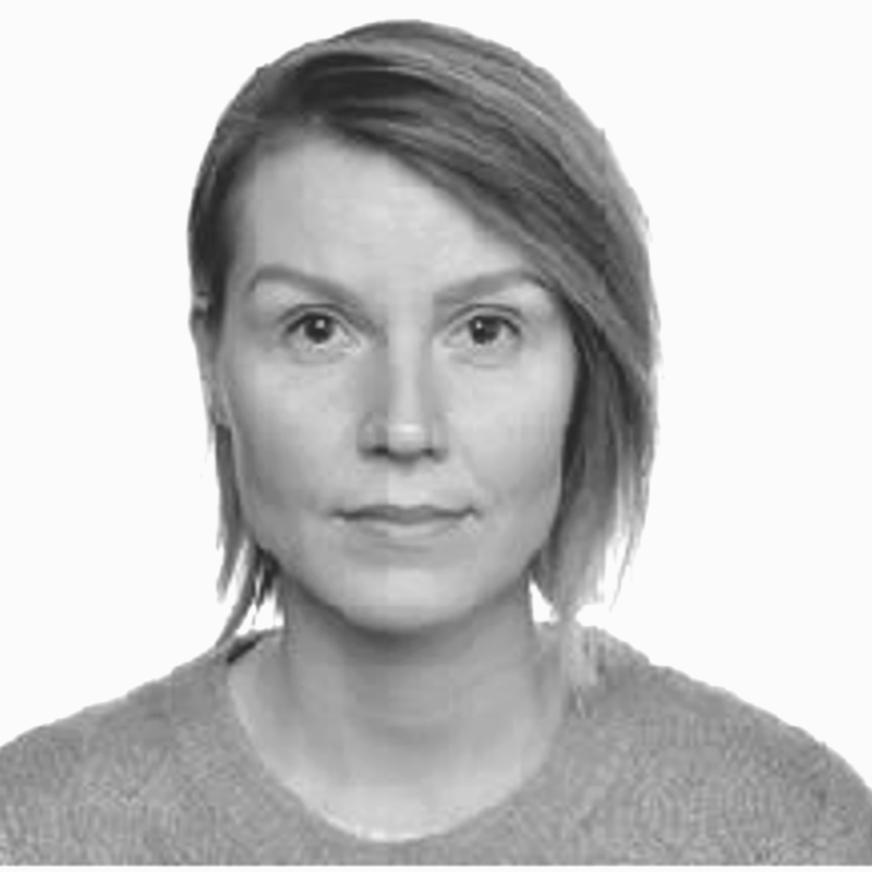 Johanna Rautio