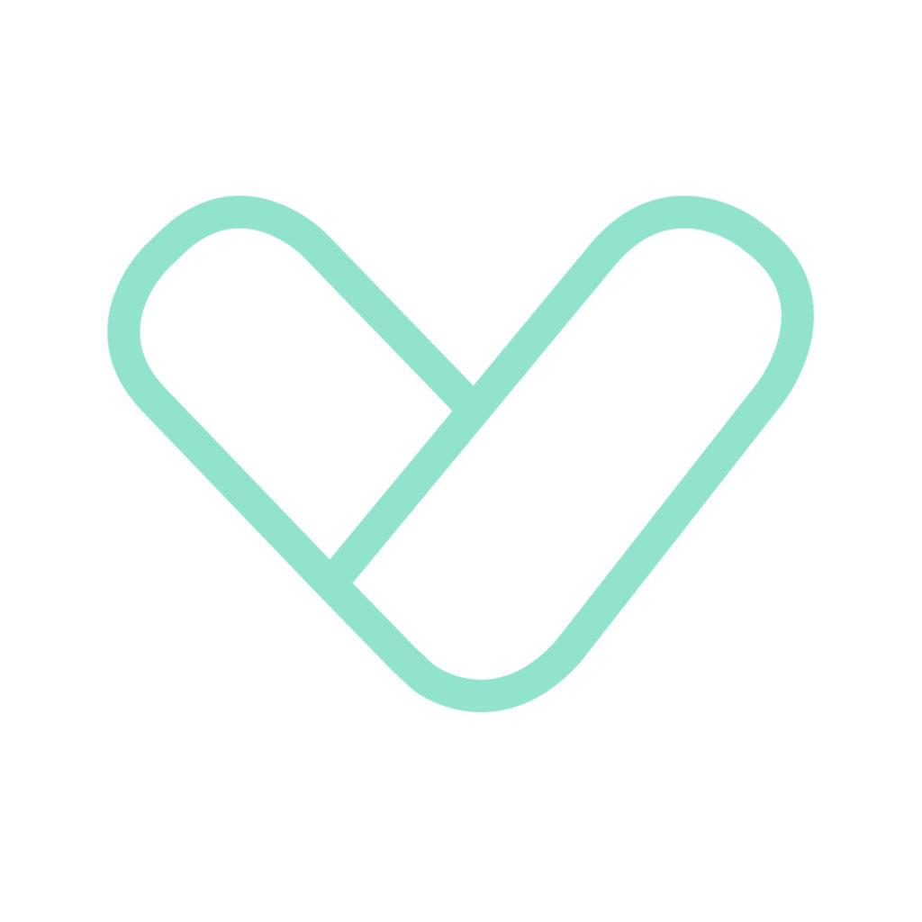 Verken logo.