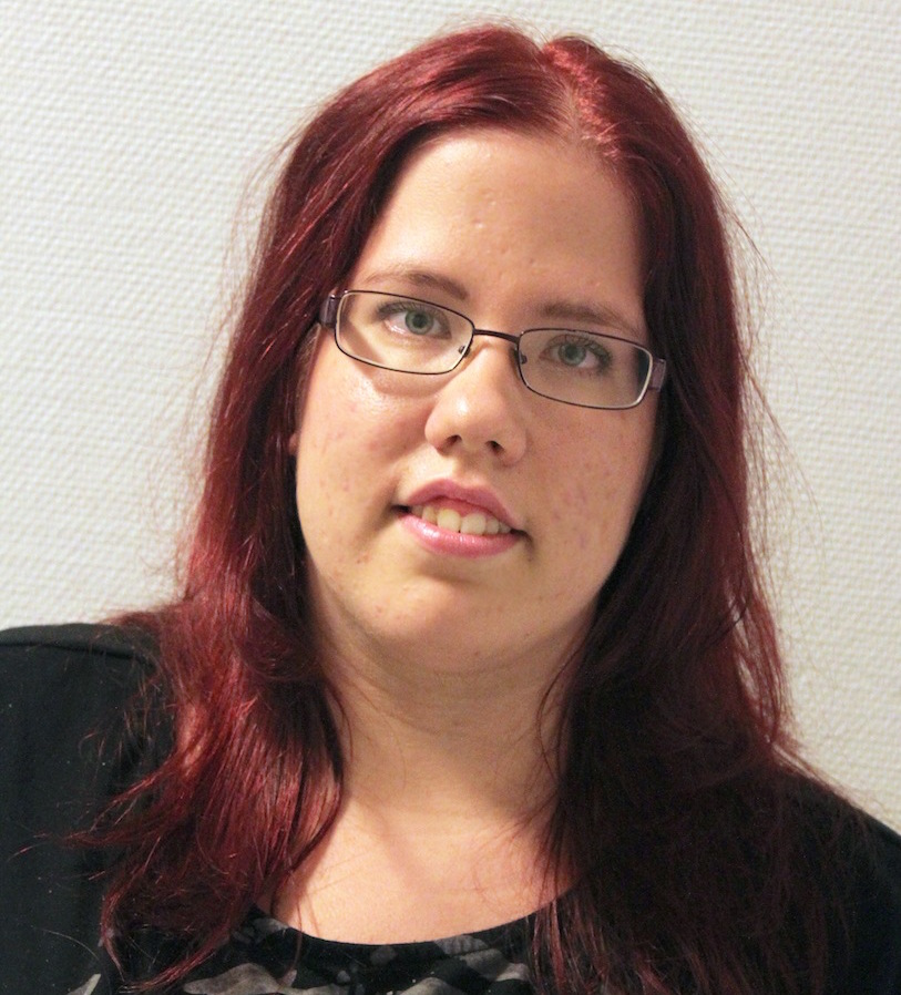 Heidi Sipilä