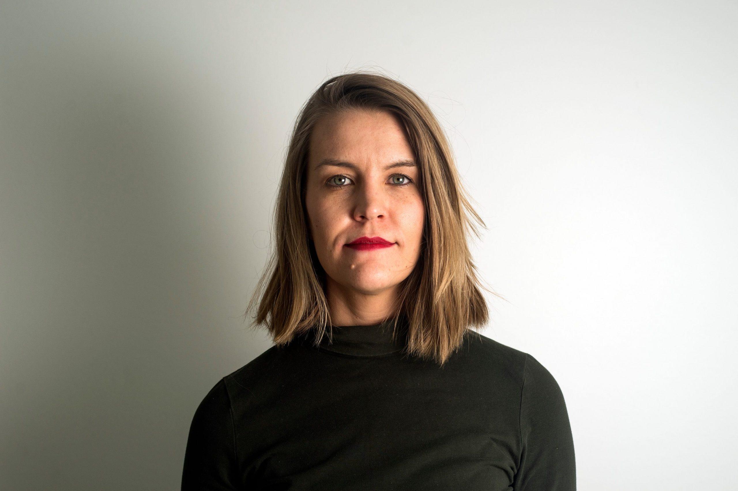 Ida Roivainen