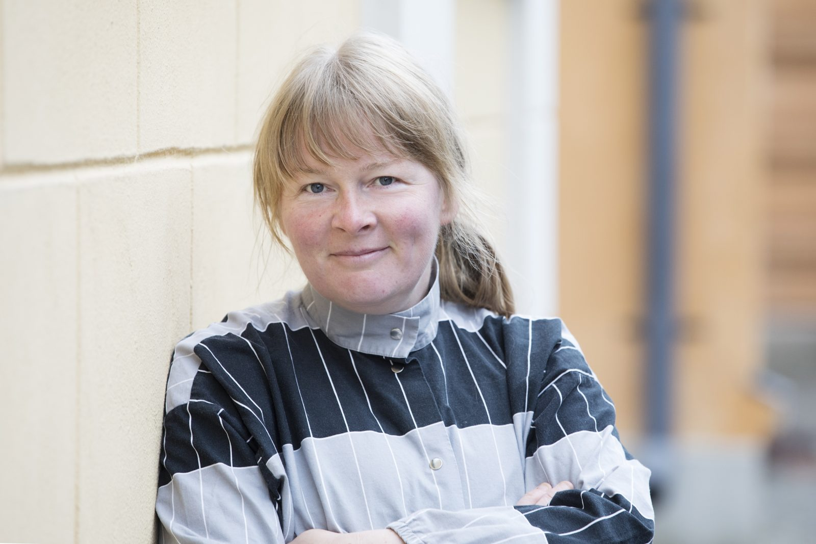 Erica Åberg